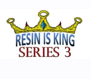 RIK-series-3-logo